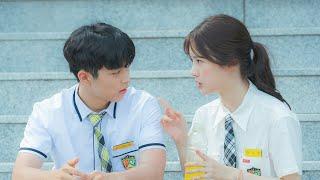 Download lagu [MV]Failing In Love《연애미수》💕Love Triangle💕Son Sang Yeon,Yang Hye Ji,Jo Ki Sung