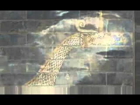 Babylonian Empire History religions uncharted spirituality idol wars - YouTube.wmv