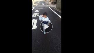 【引用元】https://ameblo.jp/ebizo-ichikawa/entry-12058077678.html A...