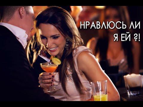 Возбуждение женщины языком фото 112-455