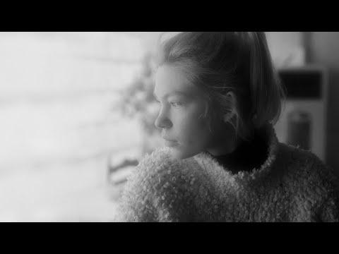 TUA - Wem mach ich was vor (Official Video)