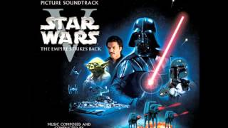 Star Wars V: The Empire Strikes Back - Imperial March (Darth Vader