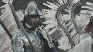 Sabaton - Winged Hussars (Music Video)
