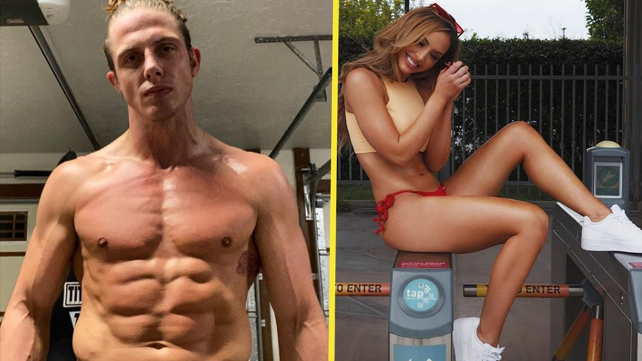 Matt Riddle CALLS OUT INDUSTRY! Real Reason Peyton Royce WAS FIRED! What Happened To Damian Priest!