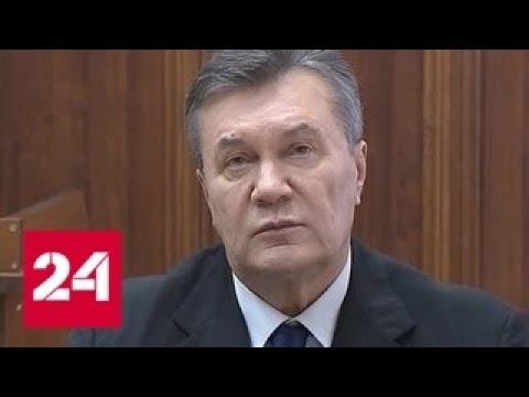 Прямой эфир - Официальный сайт телеканала ТВ-3