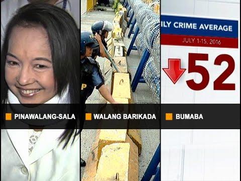 UNTV Ito Ang Balita (July 19, 2016)