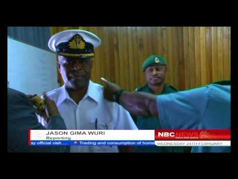 PNGDF Promotions_NBC News