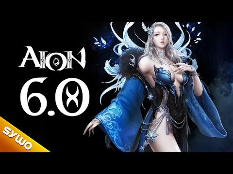 AION 60  My honest thoughts