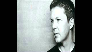 John Digweed Transition 386 2012/01/20