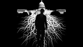 Secret Coup Against U.S. President By Deep State Revealed in Explosive Interview