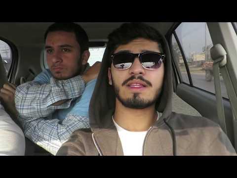 Vlog 91: Random Trip To Lahore