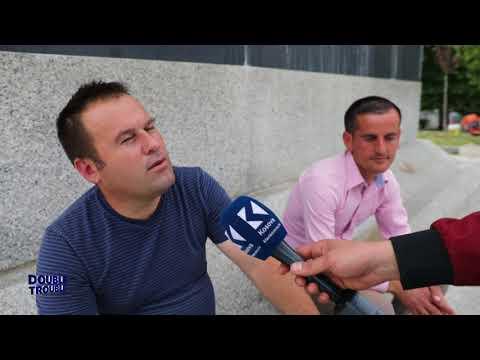 Sa e agjëruan qytetarët e Prishtinës ramazanit - Double Trouble
