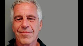 Federal officials pressured to reopen pedophile case against Jeffrey Epstein