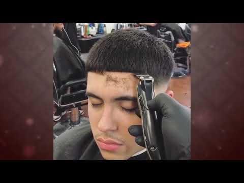 Coupe Homme 2019 Coupes De Cheveux Hommes 2019 Pour Homme Moderne Youtube