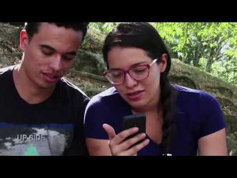 Colombia #MásConectadosQueAntes | C5  #ViveDigitalTV
