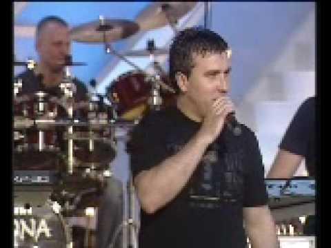 Corona band - Bojim se.mp4