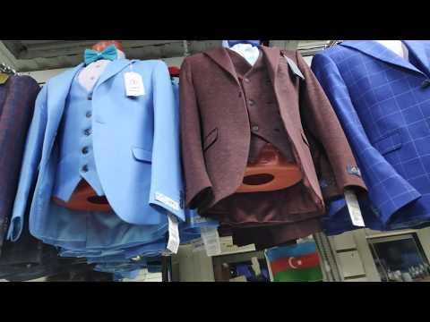 Стильные Мужские Одежды , Москва рынок Садовод