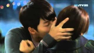 Download Secret Garden Hyun Bin | We were in love Mp3 and Videos