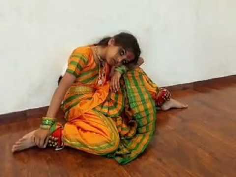Manjulika | Aami je tomar | bhool bhulaiya | Vanshika taparia | Sabse bada kalakar contestant