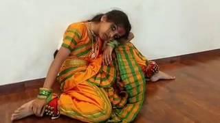 Vanshika Taparia | horror | Aami Manjulika | Aami je tomar | bhool bhulaiya | Sabse bada kalakar