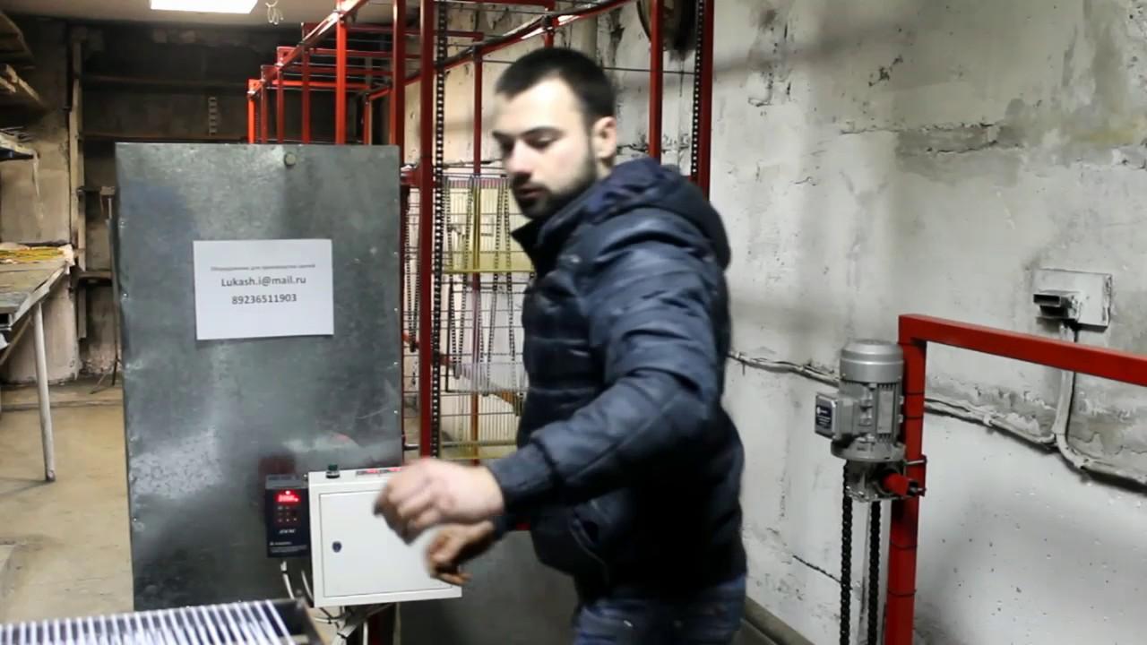 Оборудование для производство церковных свечей отзывы=Сергей .