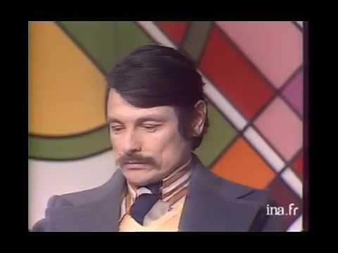 Tarkovski bresson compilation doovi for Le miroir tarkovski