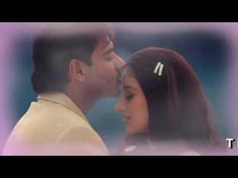 Kumar Sanu 2017 song