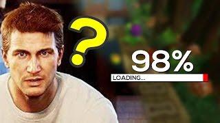 Video Apa itu Loading? - Yang Sebenarnya Terjadi Ketika Game Sedang LOADING download MP3, 3GP, MP4, WEBM, AVI, FLV Juli 2018
