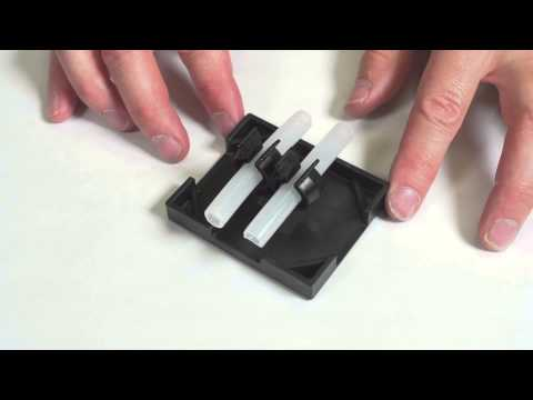 Cable clips explained by ARaymond Industrial