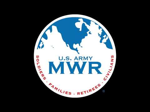 Morning Coffee With Fort Drum Family And MWR