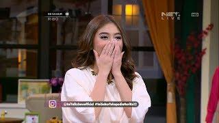 Kejutan untuk Nabila JKT48 - Ini Sahur 28 Mei 2018 (6/7) thumbnail