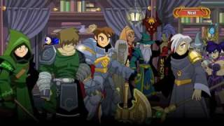 The best bits of AQWorlds Thumbnail