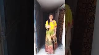 Baixar Kajal kushwaha ka hot video