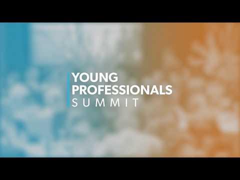 2017 Young Professionals Summit   Colorado Society of CPAs