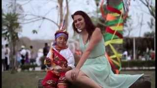 Musica folklorica de veracruz