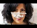 Popular Videos - Yasmina Reza