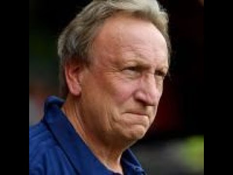 neil-warnock-says-newcastle-can't-afford-to-lose-rafa-benitez