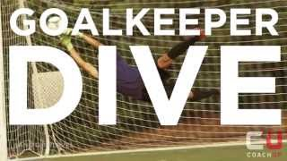 goalkeeping drills