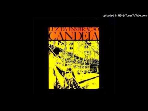 Candeia - Cabocla Jurema (1977)
