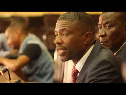Mpofu demanded $10 million bride says diamond miner Kurotwi