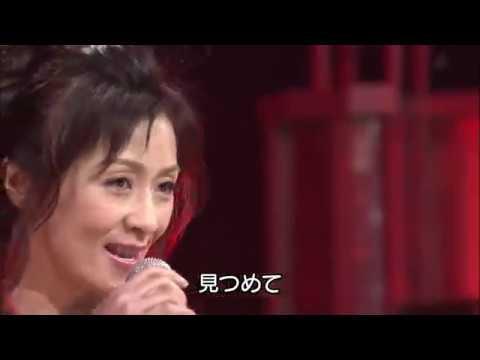 長山洋子 ヴィーナス(2012年6月)