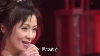 長山洋子 - ヴィーナス
