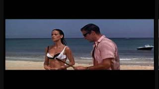 Video James BOND 007 Thunderball Underwater Battle. Sean Connery download MP3, 3GP, MP4, WEBM, AVI, FLV Juni 2018