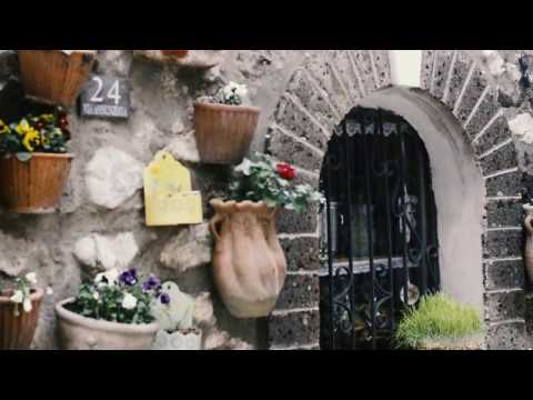 Caserta Vecchia: A Hidden Gem near Naples in Italy