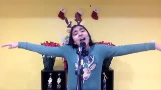 Believe - Divija Khabe