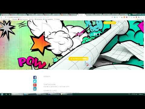 00  Tutorial Character Studio para Concept art 3D Max thumbnail