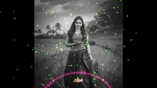 Chinnadana oosi chinnadana folk song mix by DJ MAHESH smiley