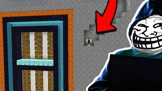 XRAY HACKER FINDS A GOD BASE! - OWNER CATCHING HACKERS! EP64