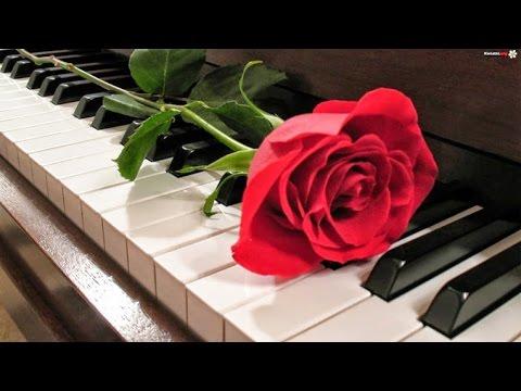 BEETHOVEN - Piano Concerto No. 5 in E-Flat, Op. 73 - Emperor - Serkin/Ozawa/Boston Symphony. TELARC.