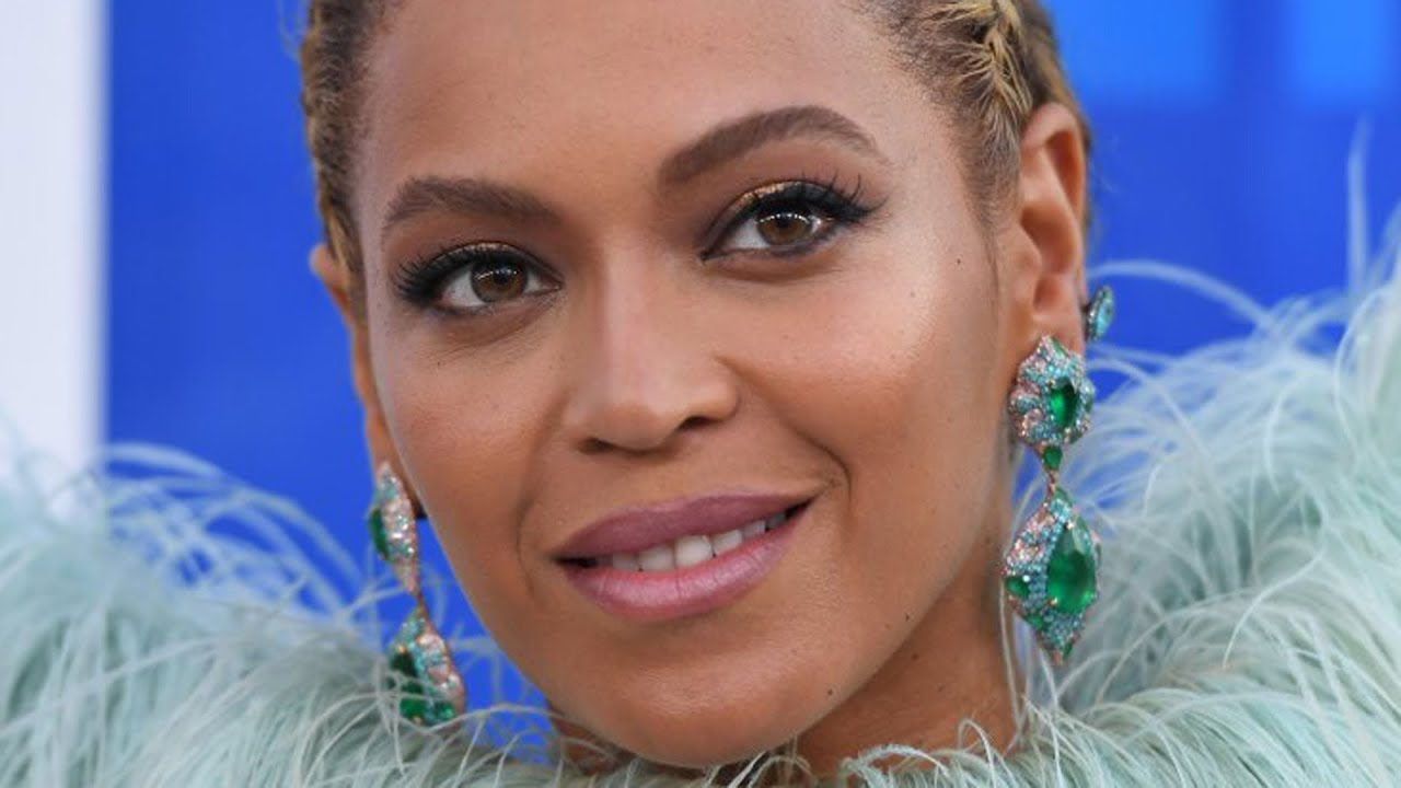 What Beyonce Typically Eats In A Day